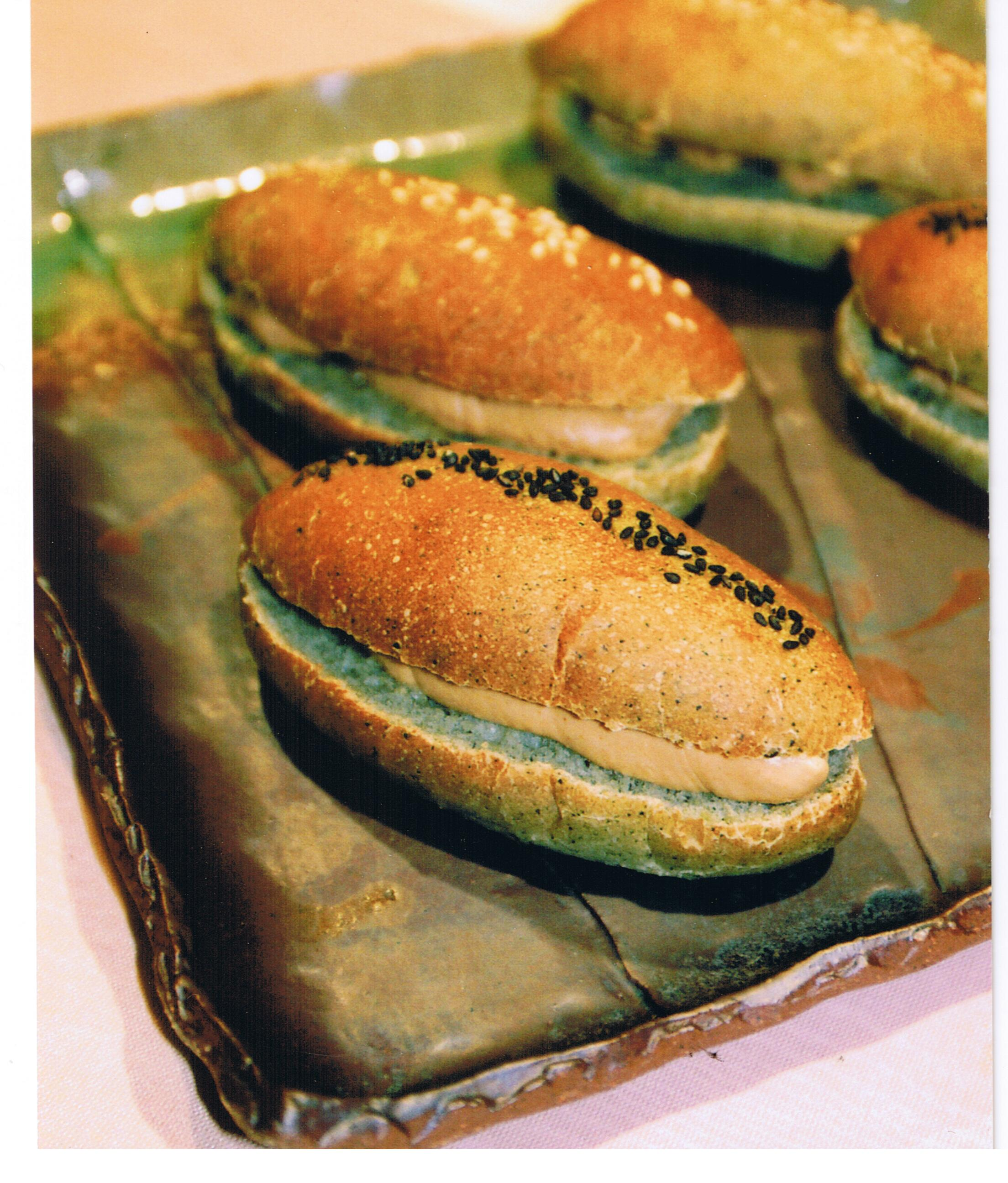 よもぎパン.jpg